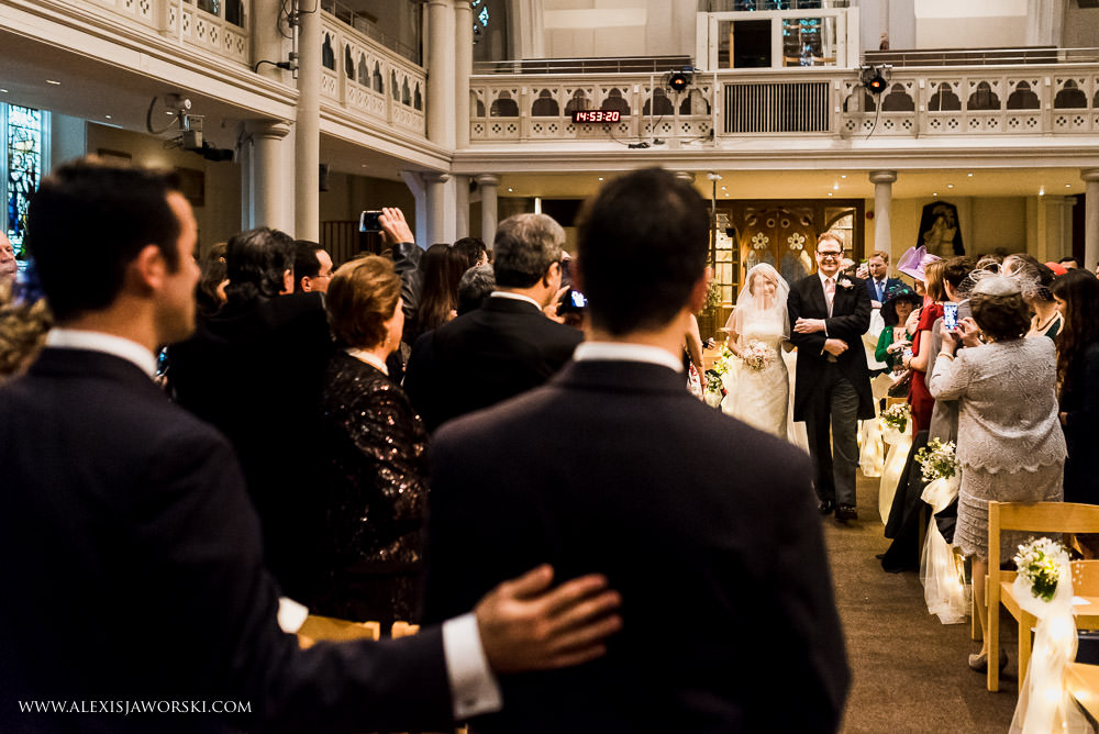 The Honourable Artillery wedding photos-127-2