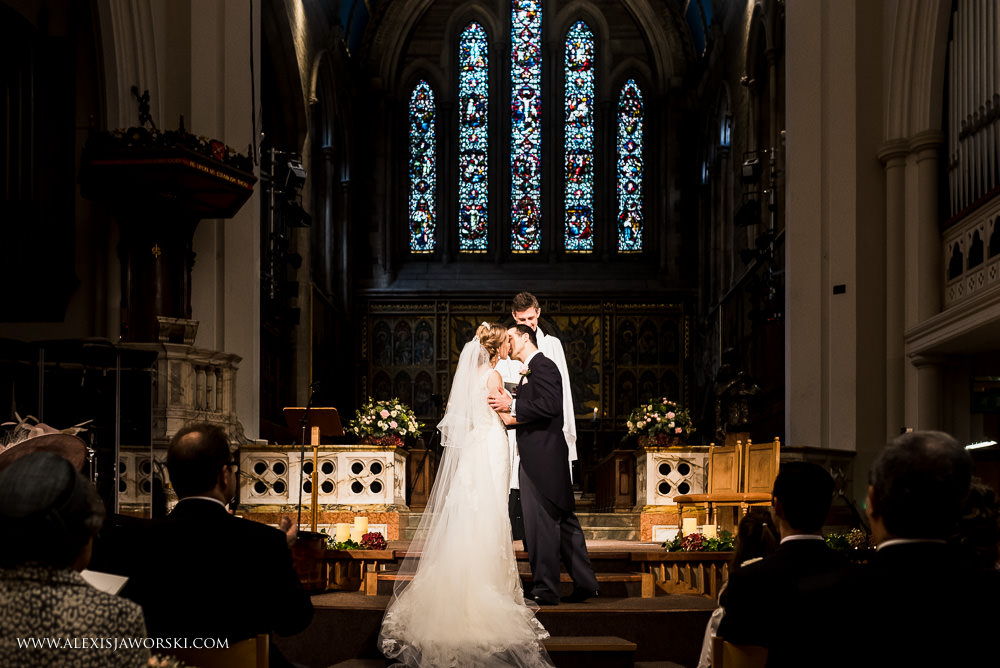 The Honourable Artillery wedding photos-166-2