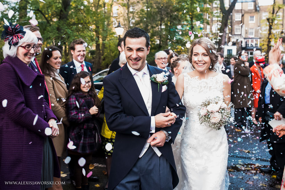 The Honourable Artillery wedding photos-252-2