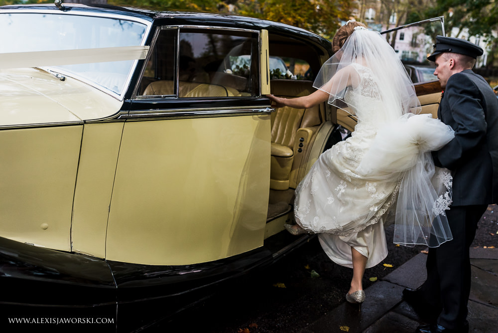The Honourable Artillery wedding photos-278-2