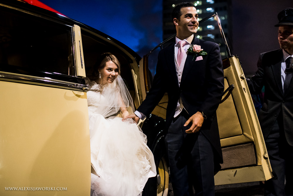 The Honourable Artillery wedding photos-284-2
