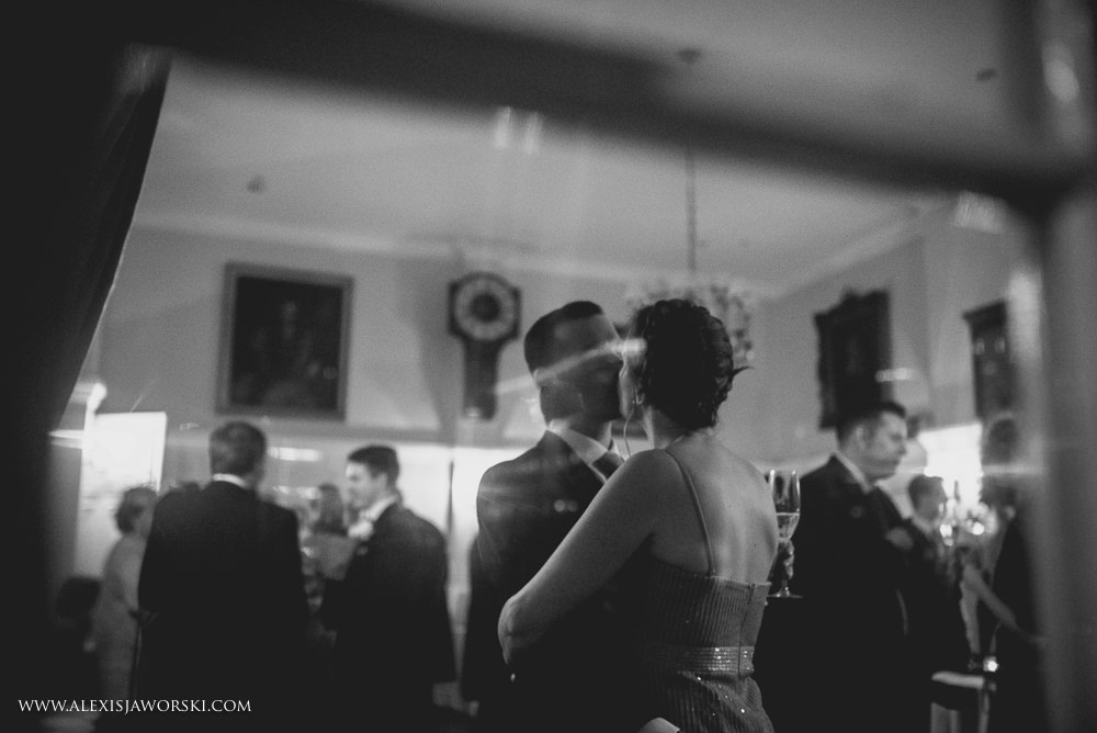 The Honourable Artillery wedding photos-308-2