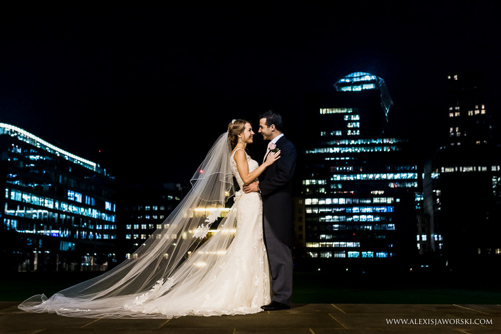 The Honourable Artillery wedding photos-318