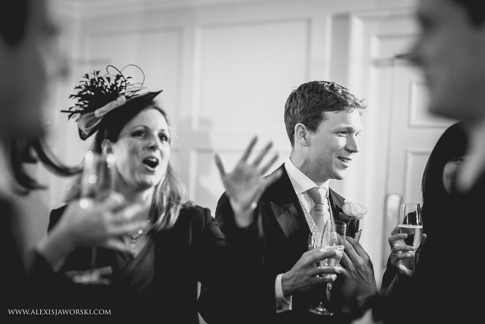 The Honourable Artillery wedding photos-343-2