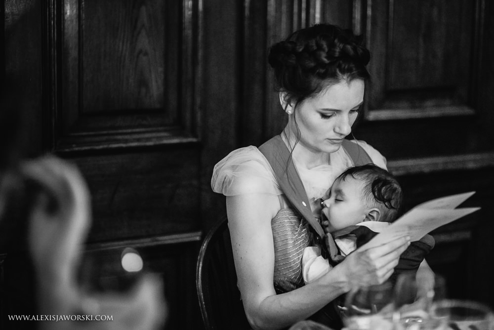 The Honourable Artillery wedding photos-380-2