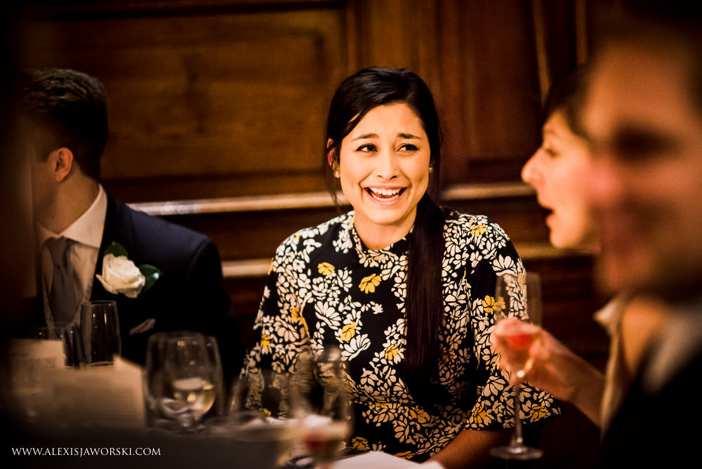 The Honourable Artillery wedding photos-385-2
