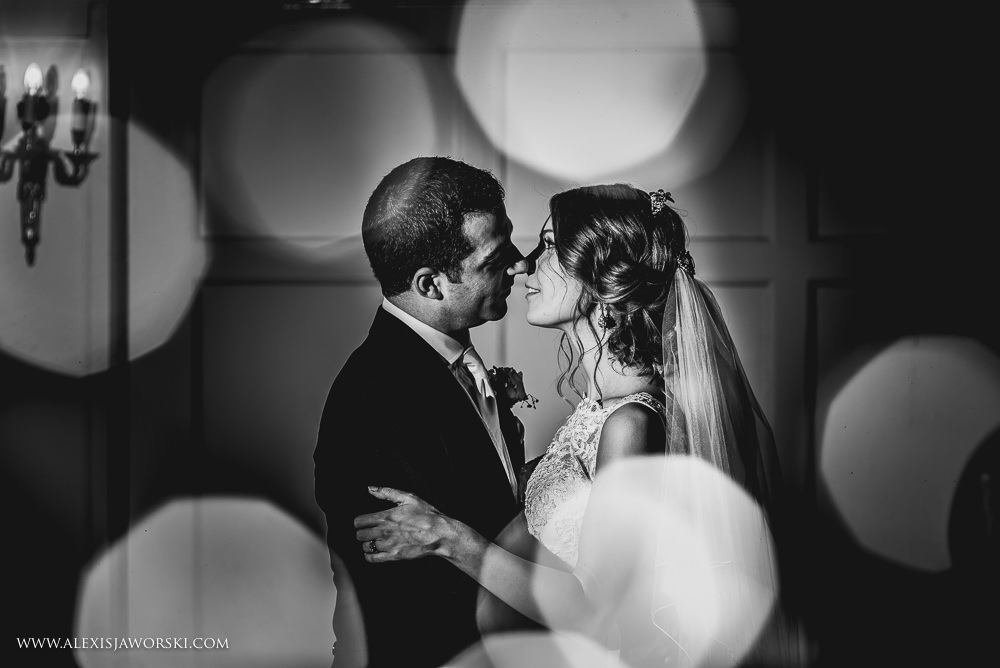 The Honourable Artillery wedding photos-414-2