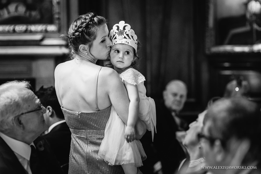 The Honourable Artillery wedding photos-423