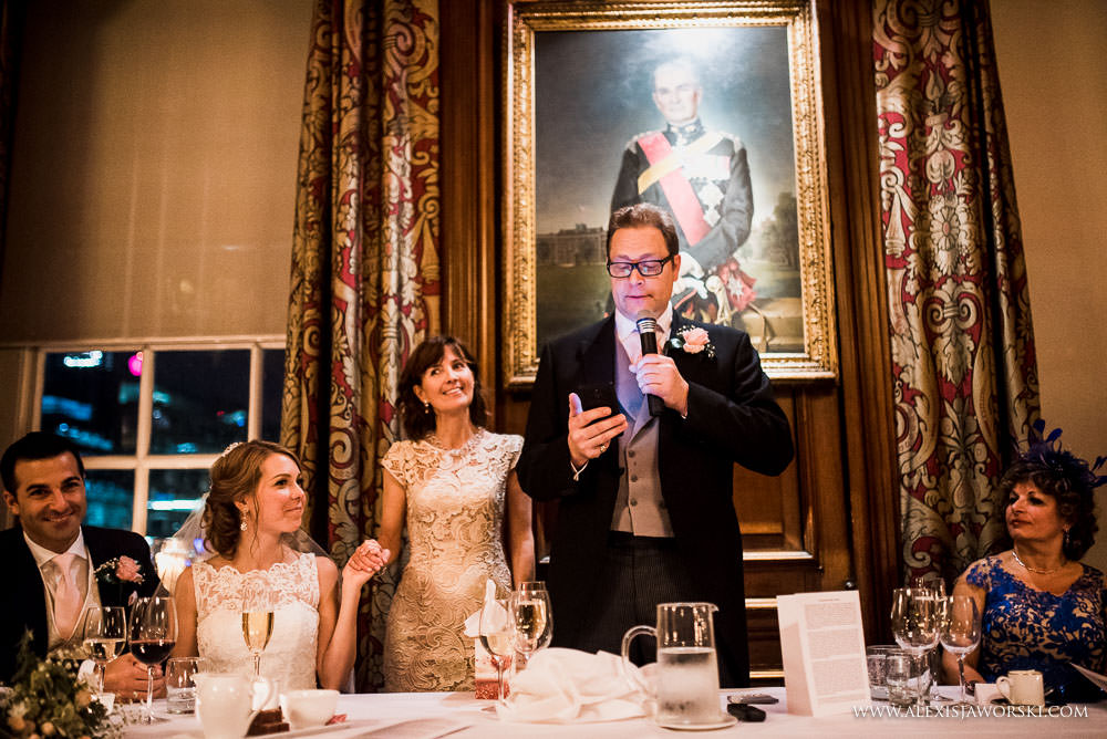 The Honourable Artillery wedding photos-452