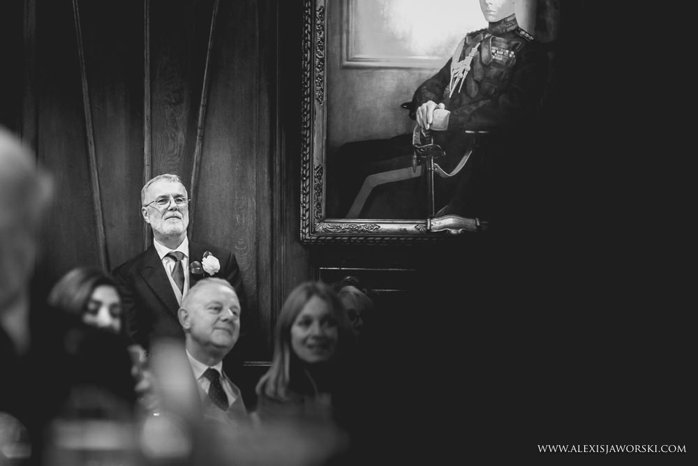 The Honourable Artillery wedding photos-478