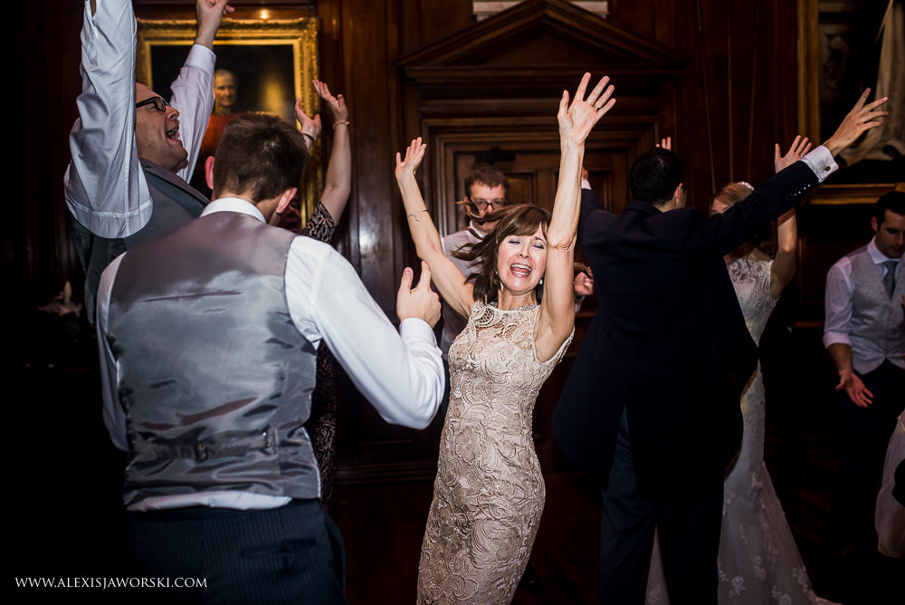 The Honourable Artillery wedding photos-559-2