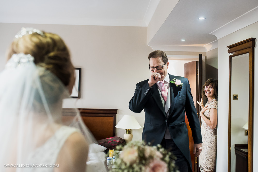 The Honourable Artillery wedding photos-58-2