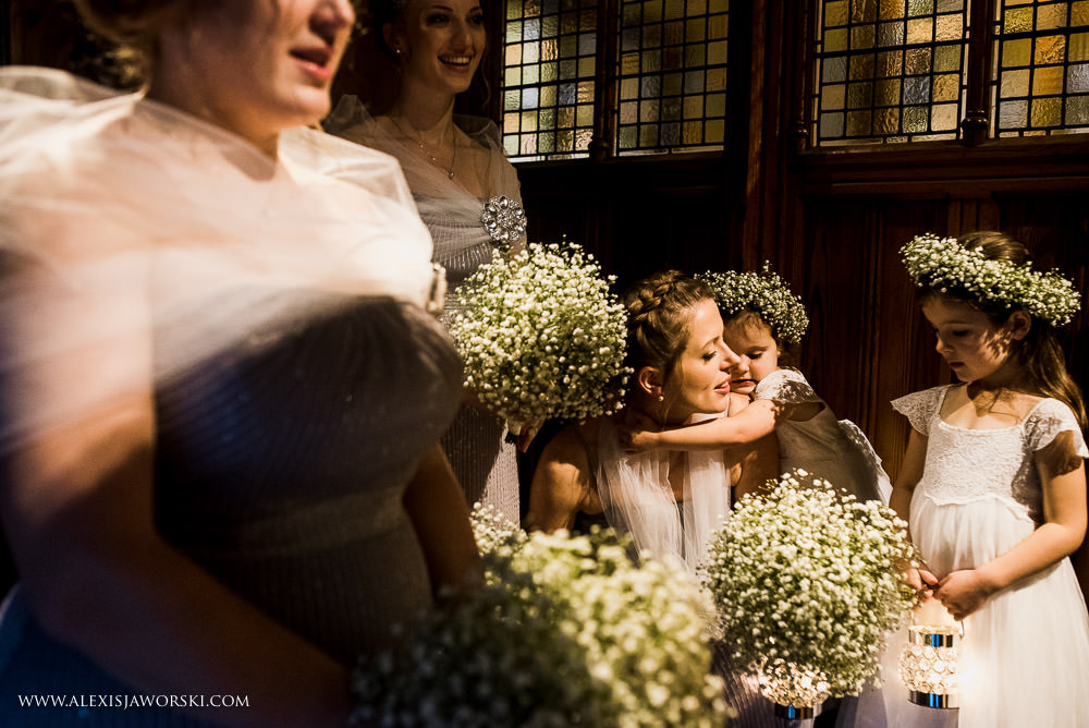 The Honourable Artillery wedding photos-92-2