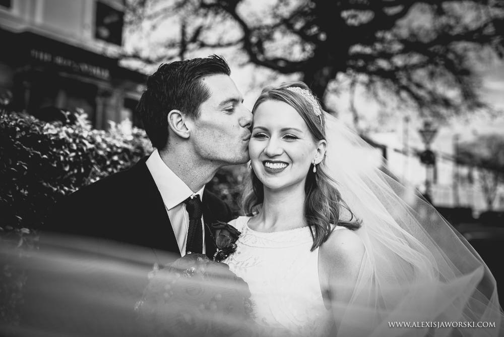 The Rosendale weddings-123-2