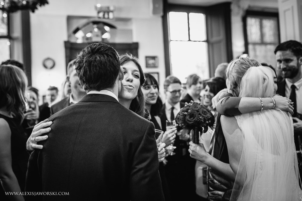The Rosendale weddings-142