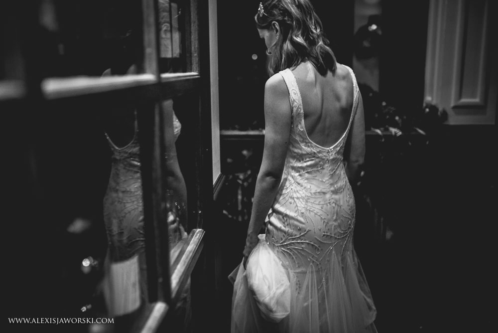 The Rosendale weddings-221