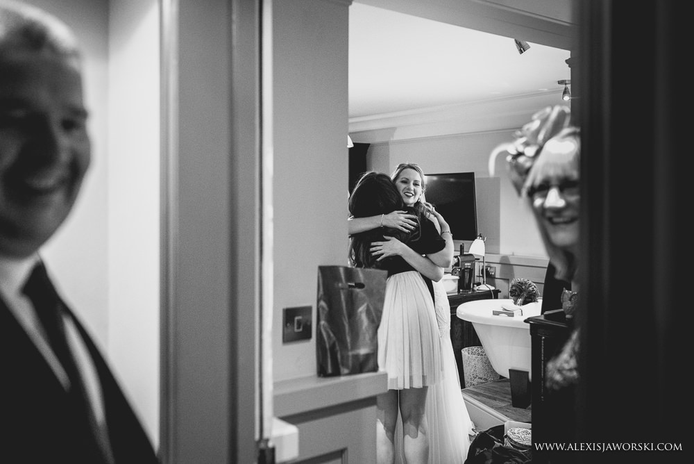 The Rosendale weddings-28-2