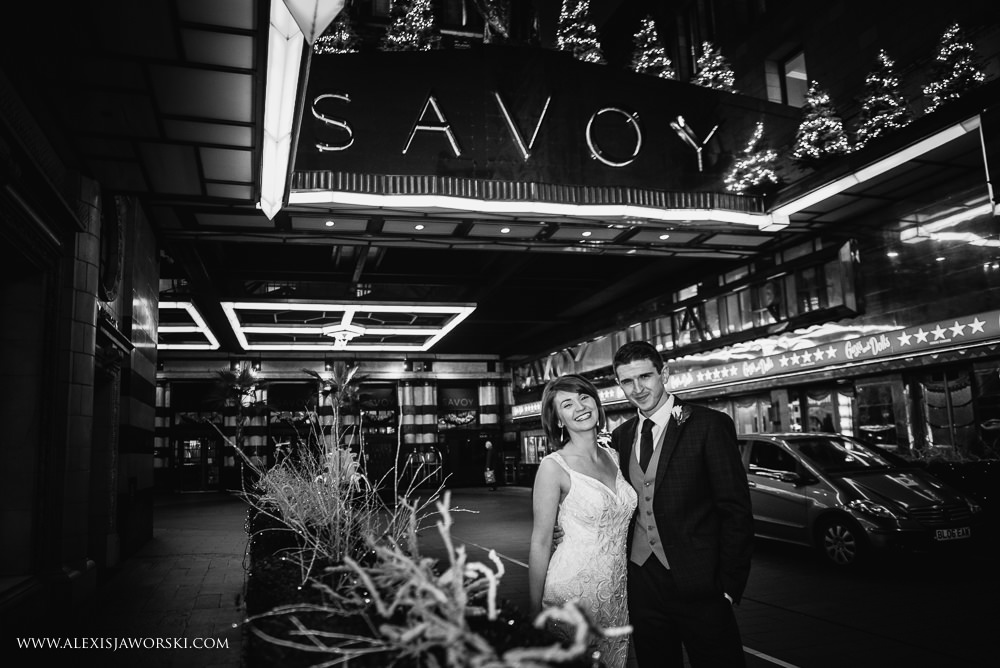 the savoy wedding photography -204-2