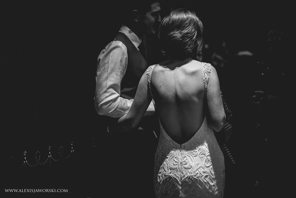 the savoy wedding photography -231-2