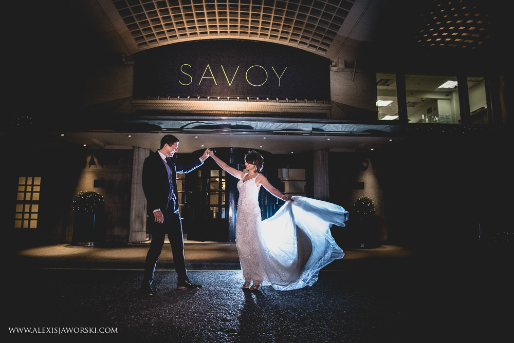 the savoy wedding photography -267-2