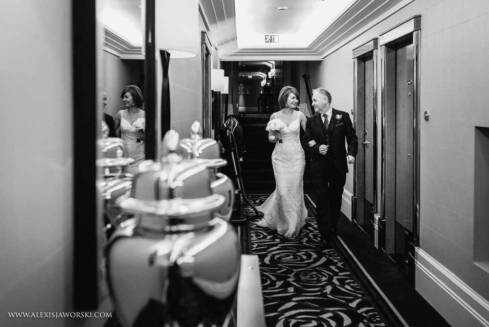 The savoy weddings