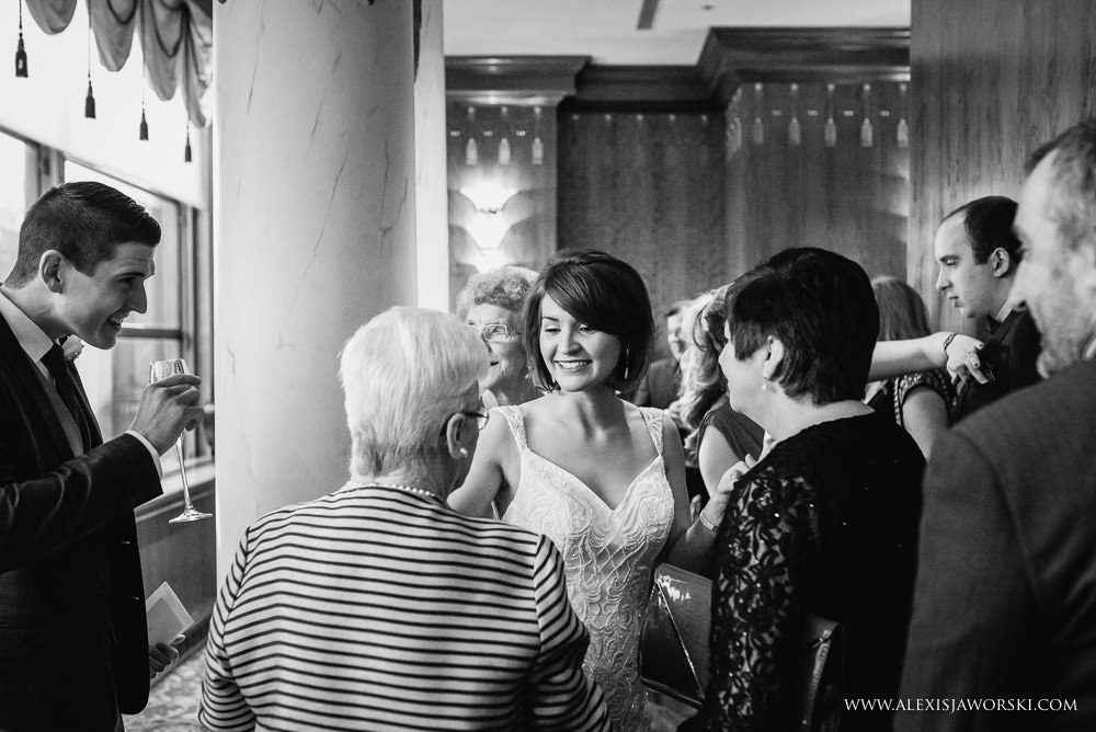 the savoy wedding photography -83