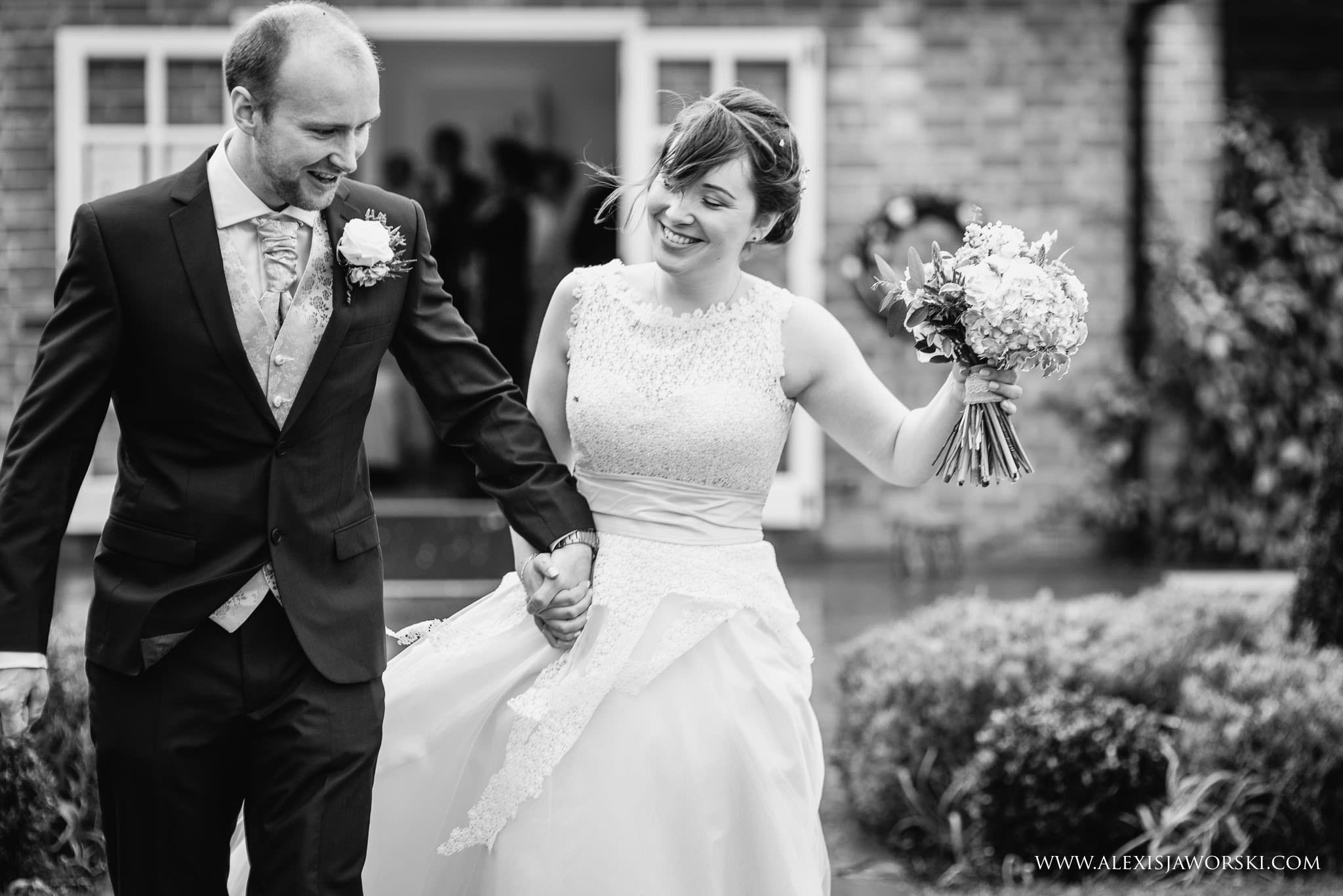 Ufton Court wedding photos-130