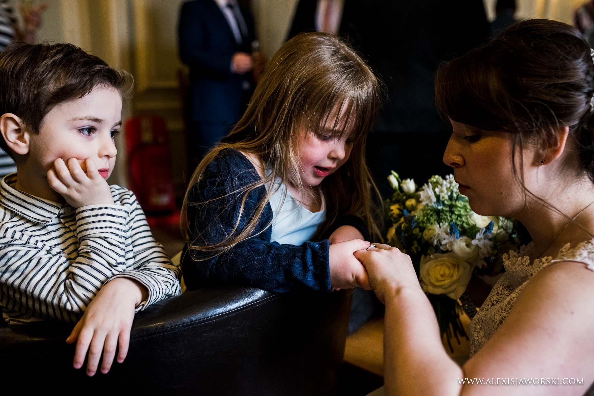 Ufton Court wedding photos-167