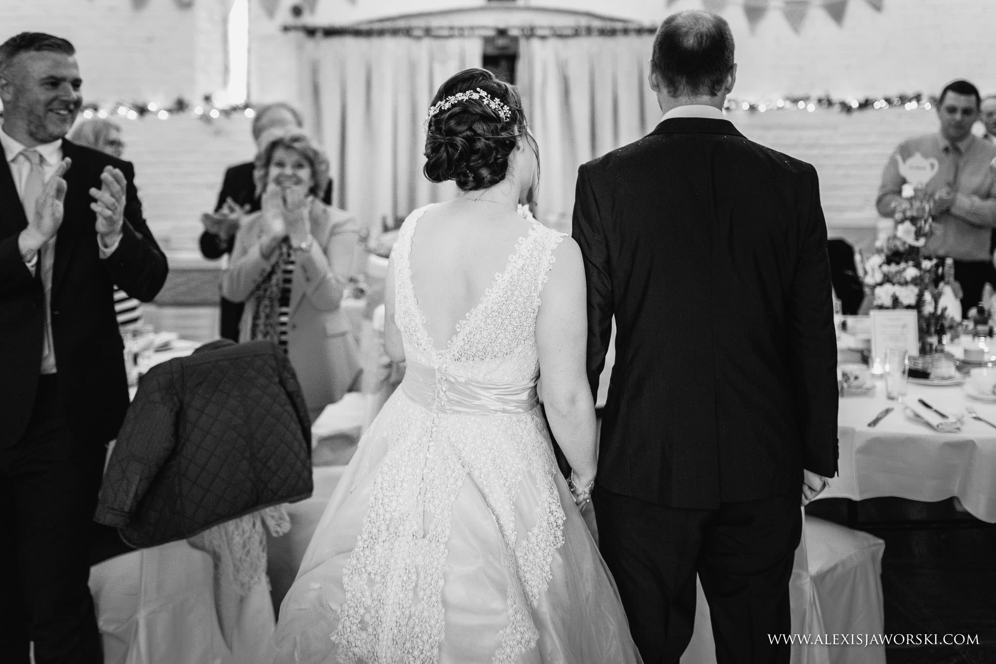 Ufton Court wedding photos-219