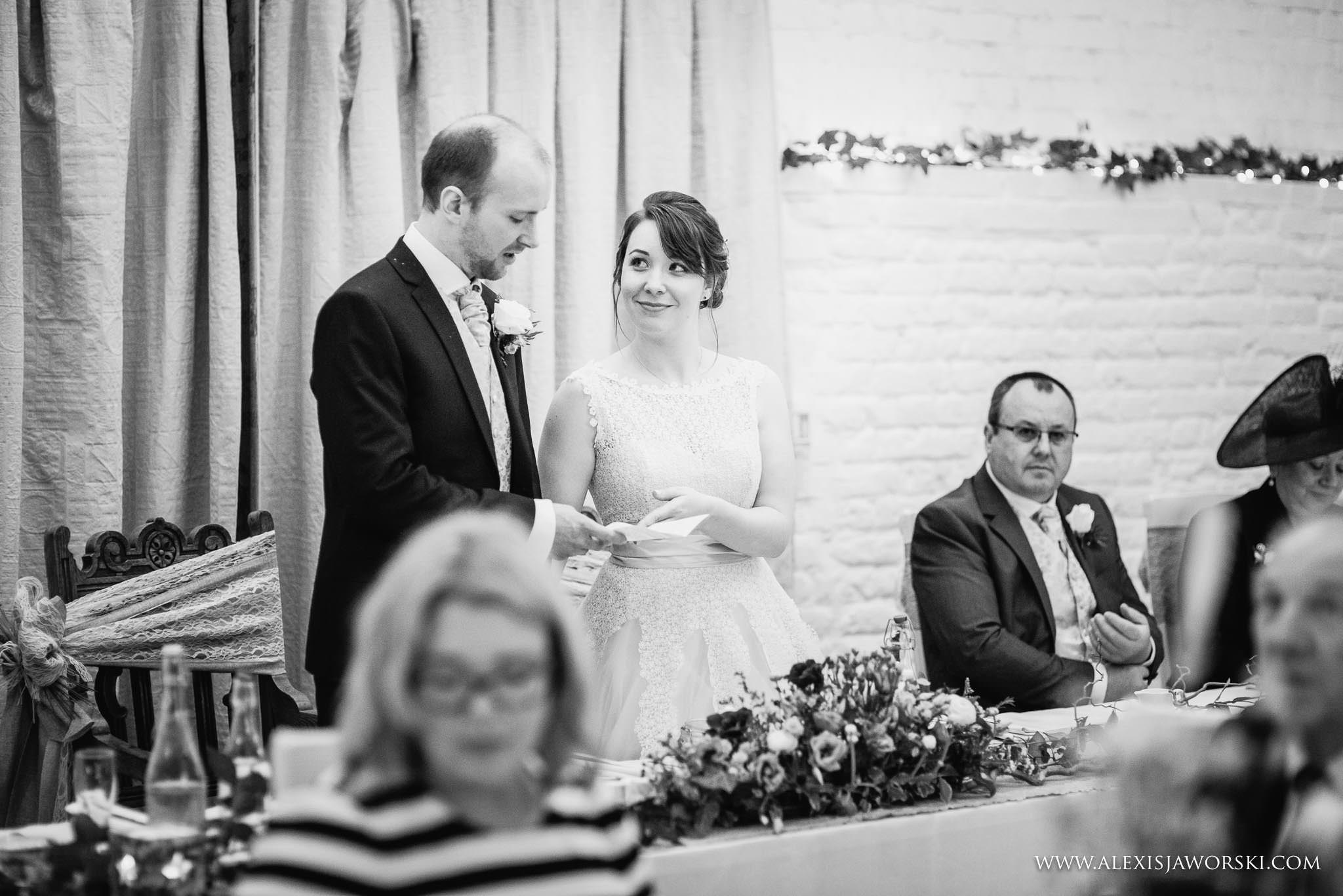 Ufton Court wedding photos-226