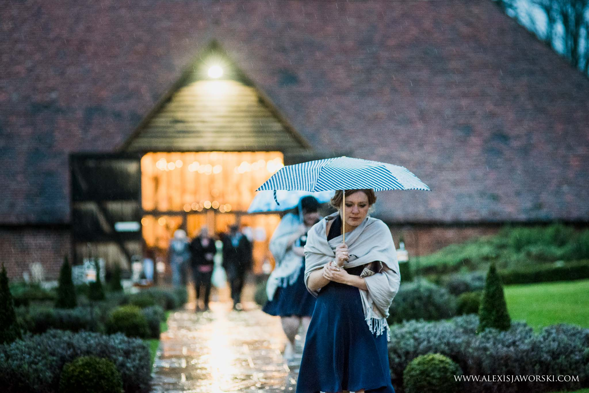 Ufton Court wedding photos-269