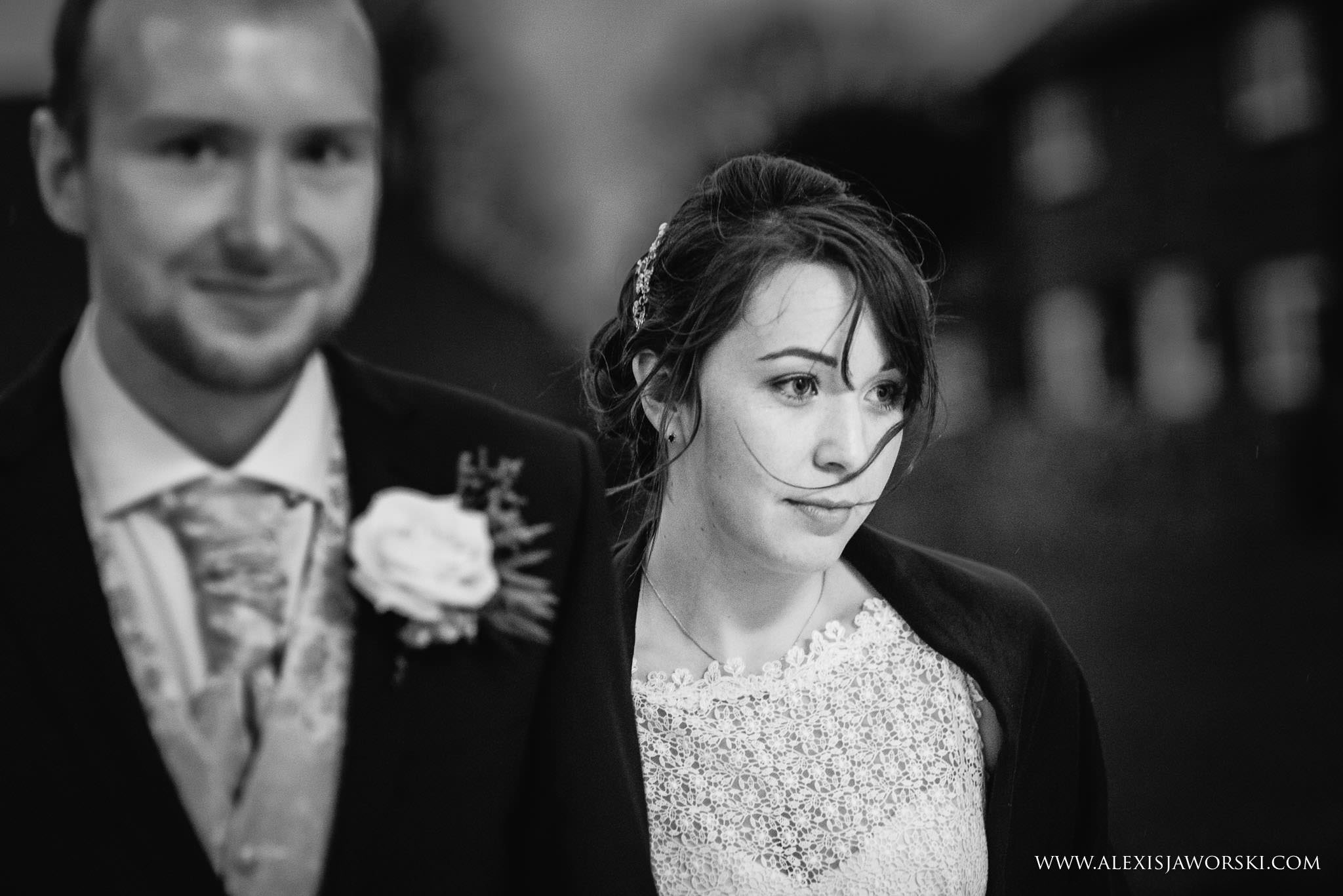 Ufton Court wedding photos-272