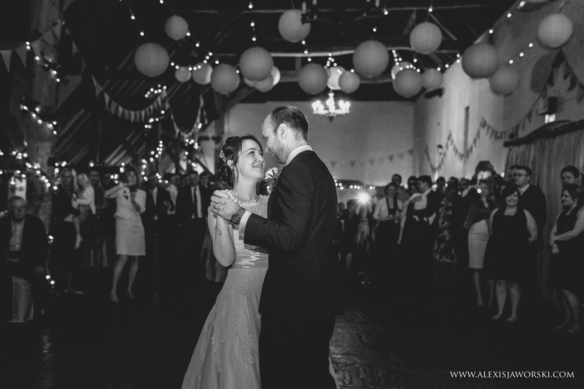 Ufton Court wedding photos-313