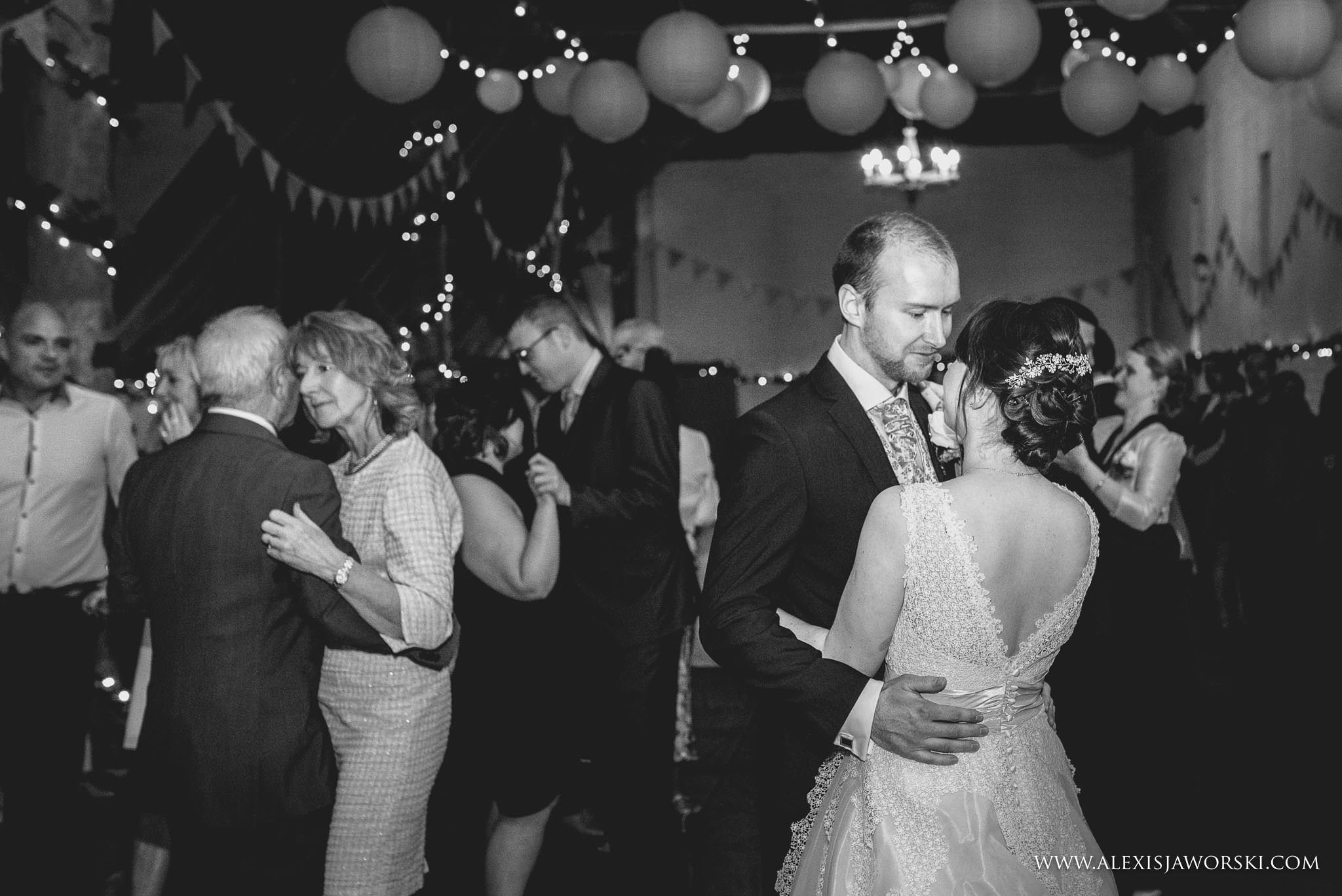 Ufton Court wedding photos-317