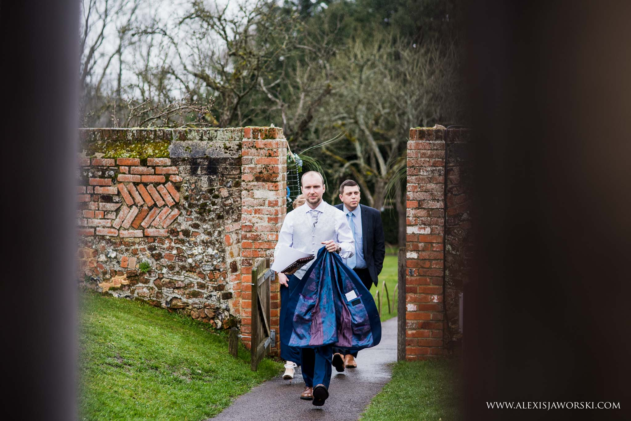 Ufton Court wedding photos-46