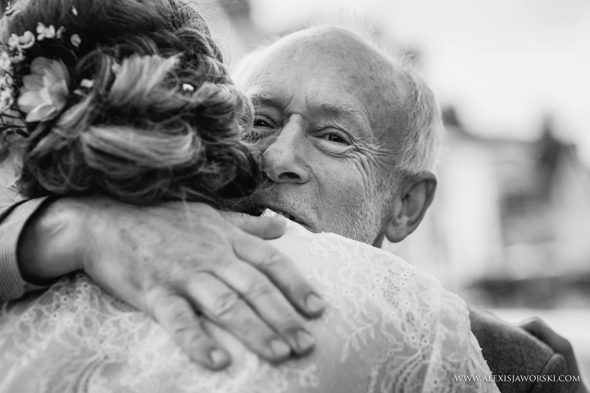 The Cherwell Boathouse Wedding Photos-169