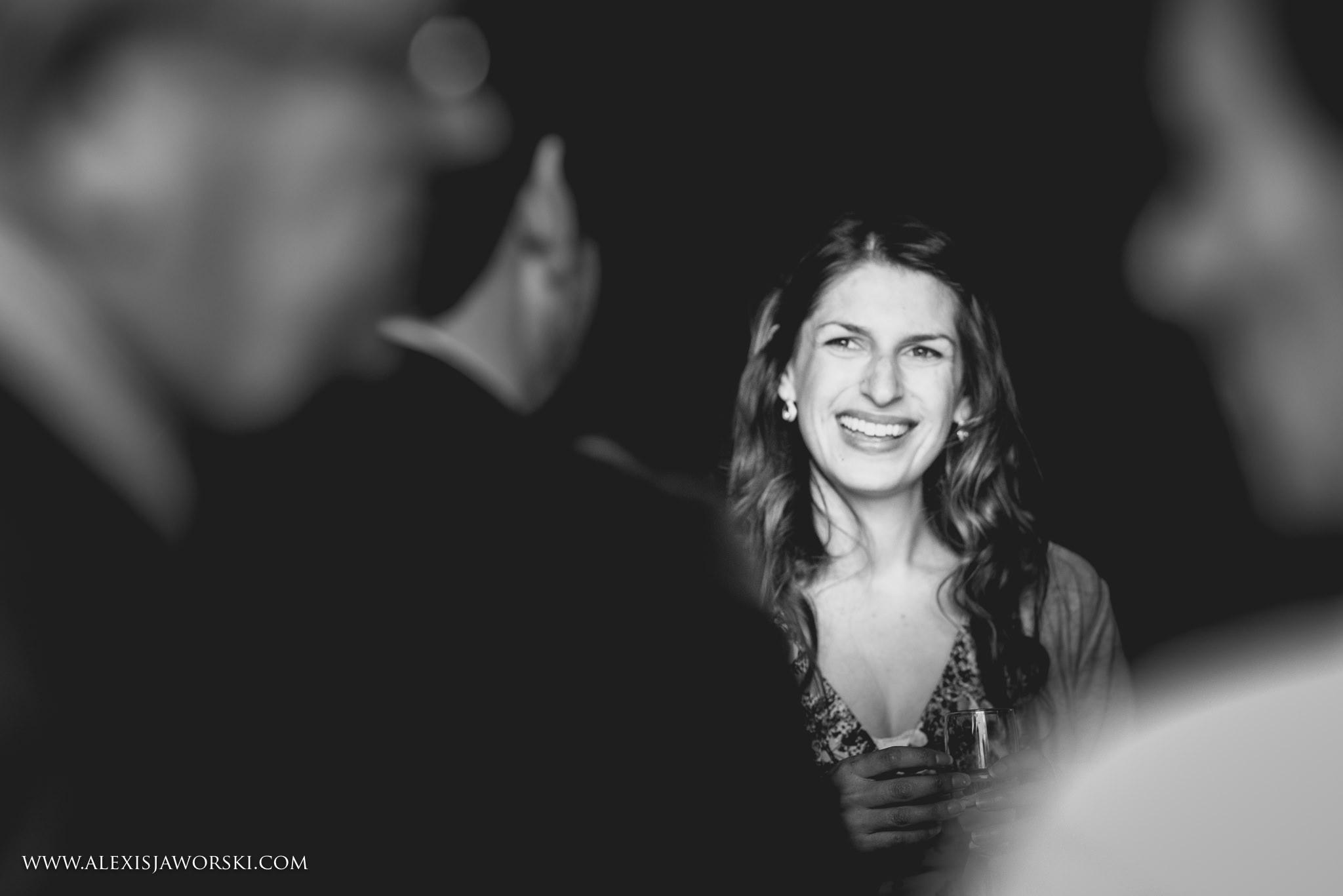The Cherwell Boathouse Wedding Photos-207-2