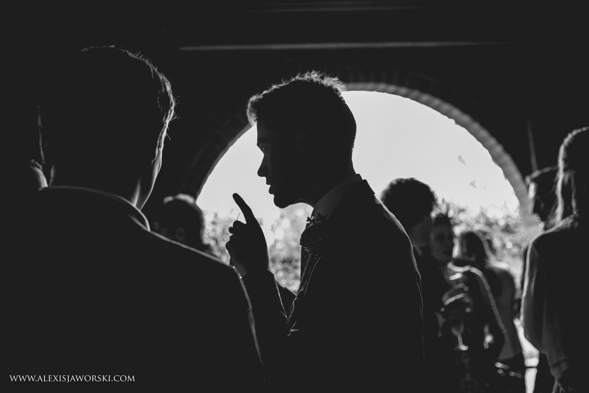 The Cherwell Boathouse Wedding Photos-240-2
