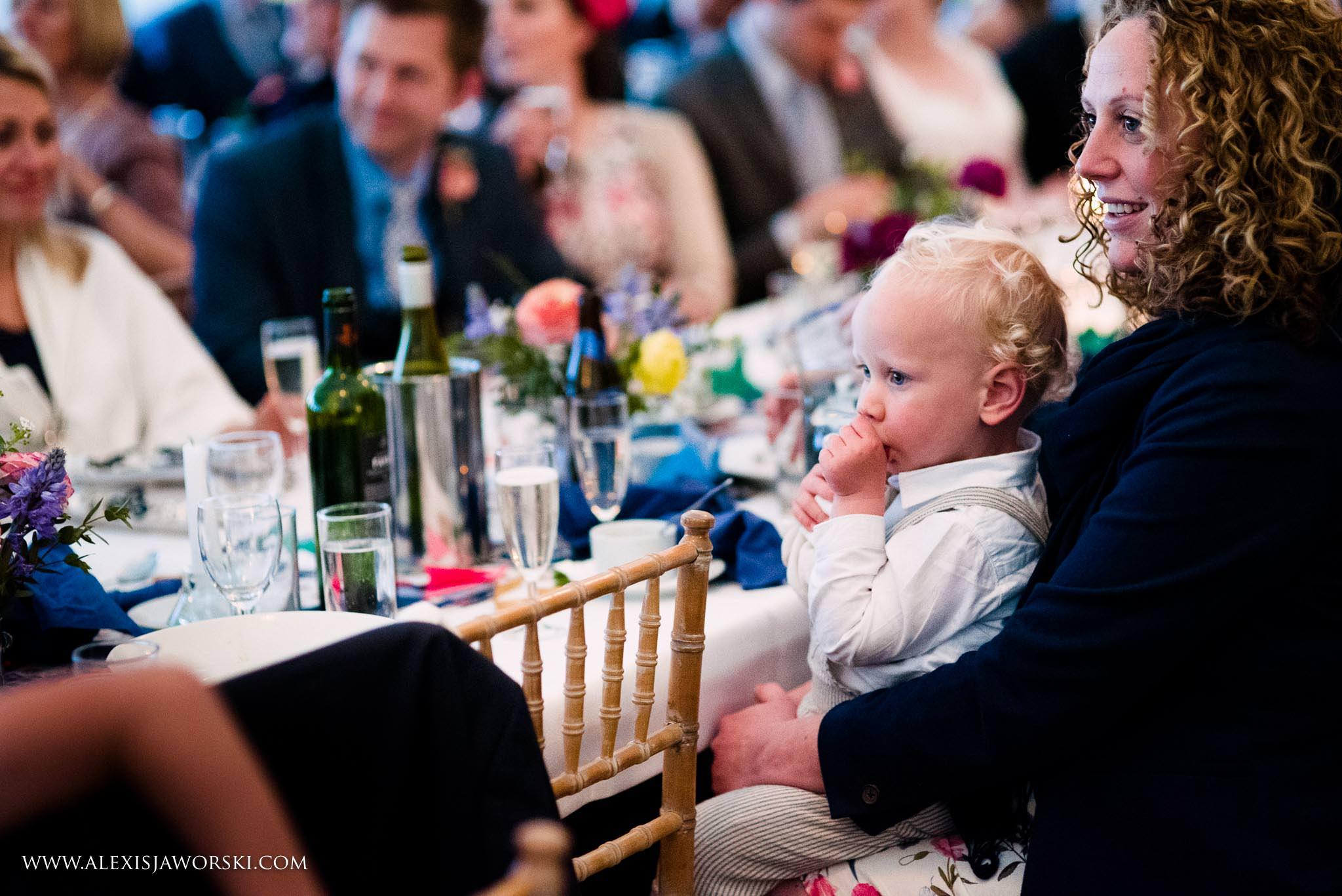 The Cherwell Boathouse Wedding Photos-362-2