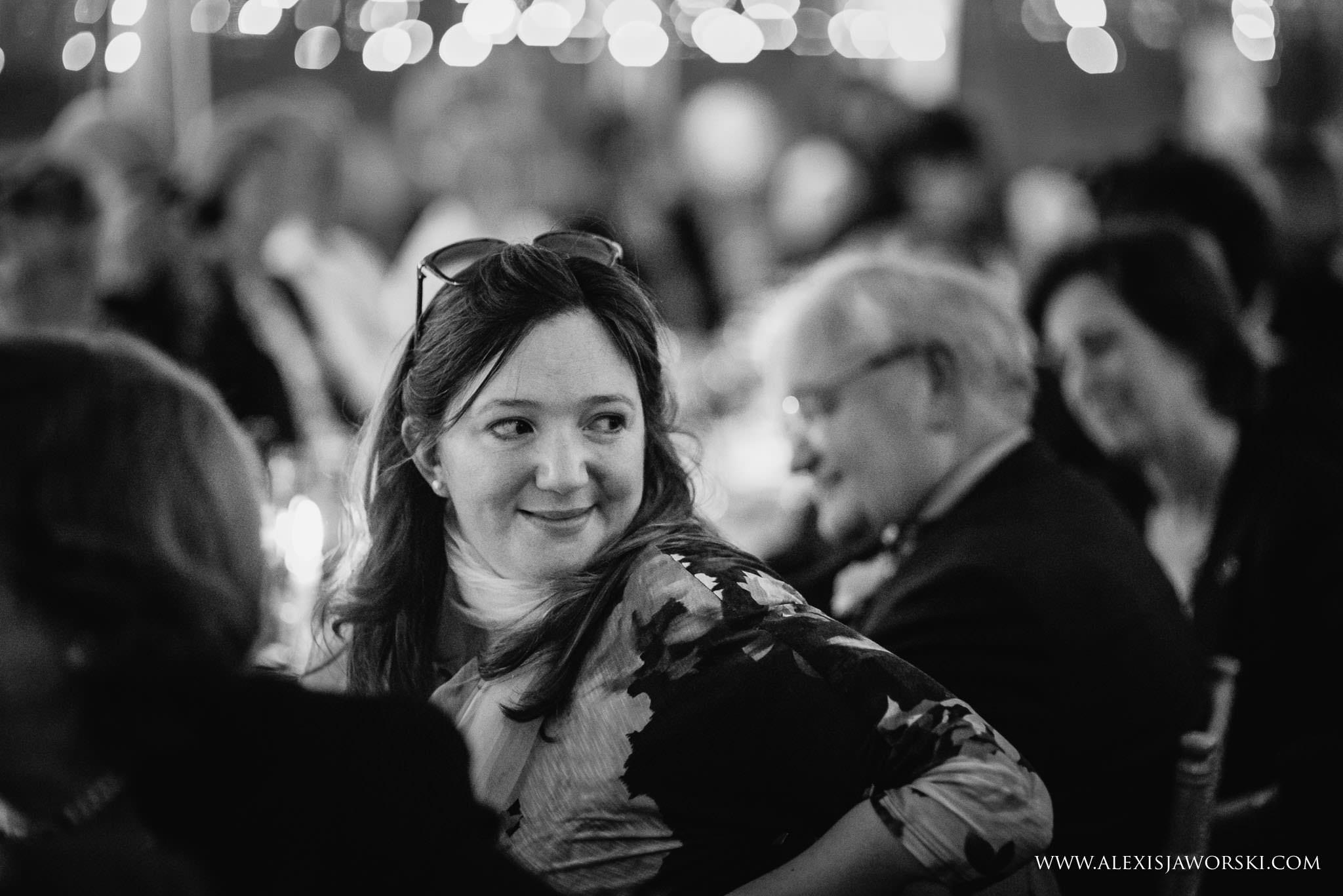 The Cherwell Boathouse Wedding Photos-393