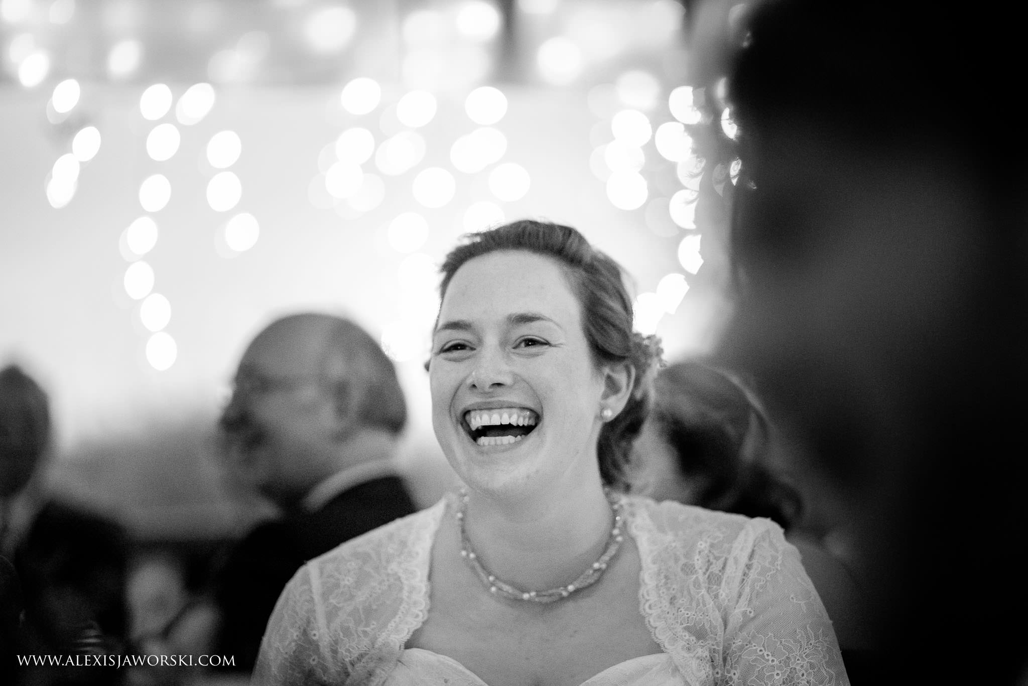 The Cherwell Boathouse Wedding Photos-397-2