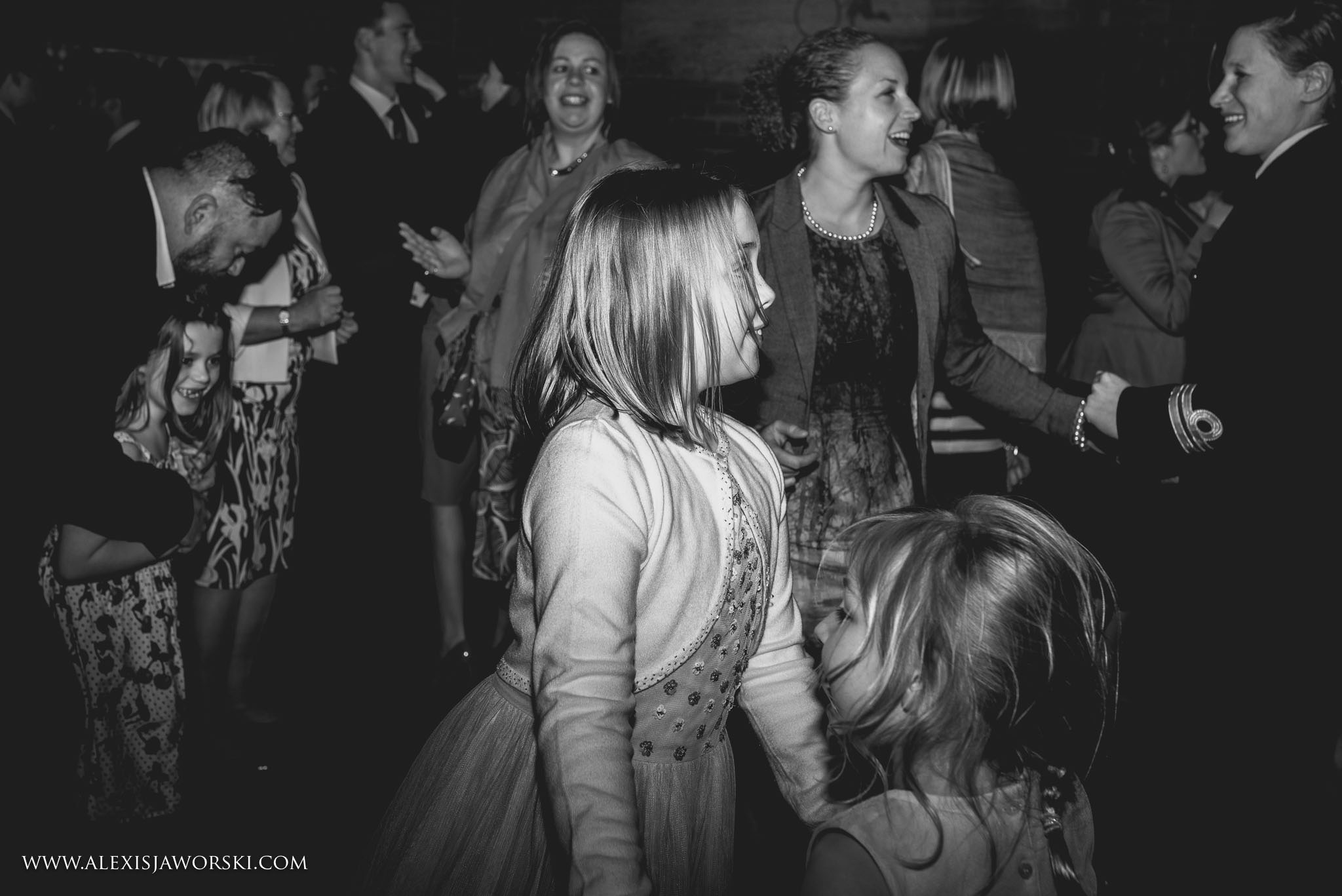 The Cherwell Boathouse Wedding Photos-439-2