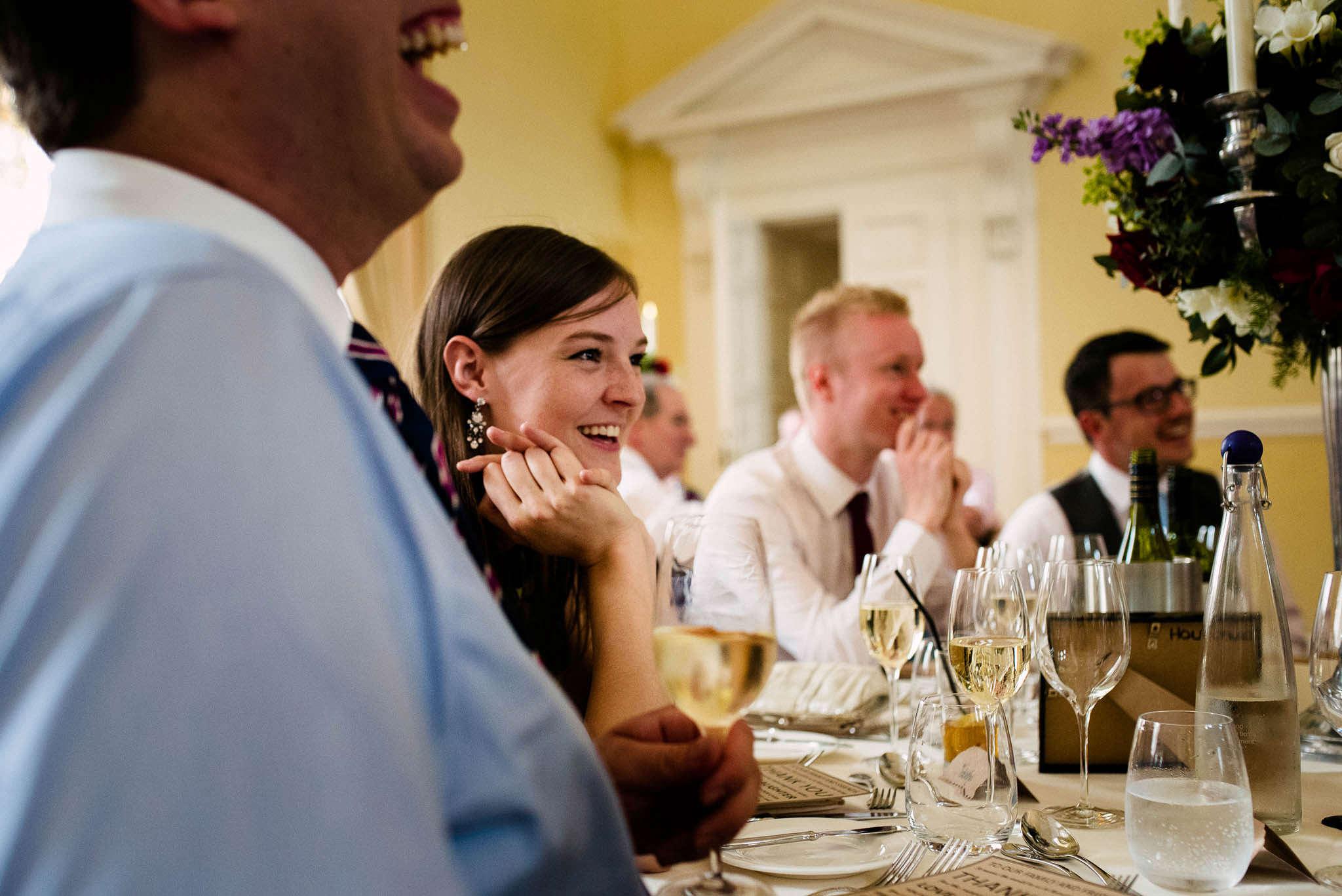 Farnham Castle Wedding Photos-359