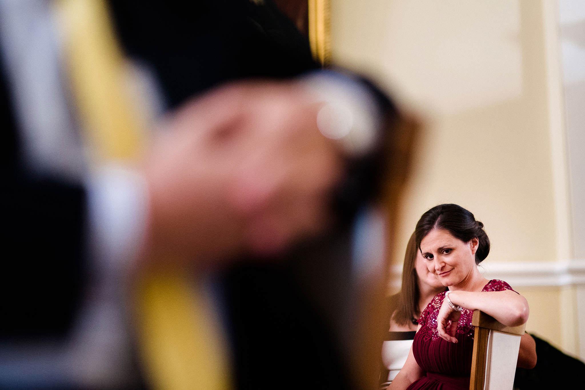 Farnham Castle Wedding Photos-360