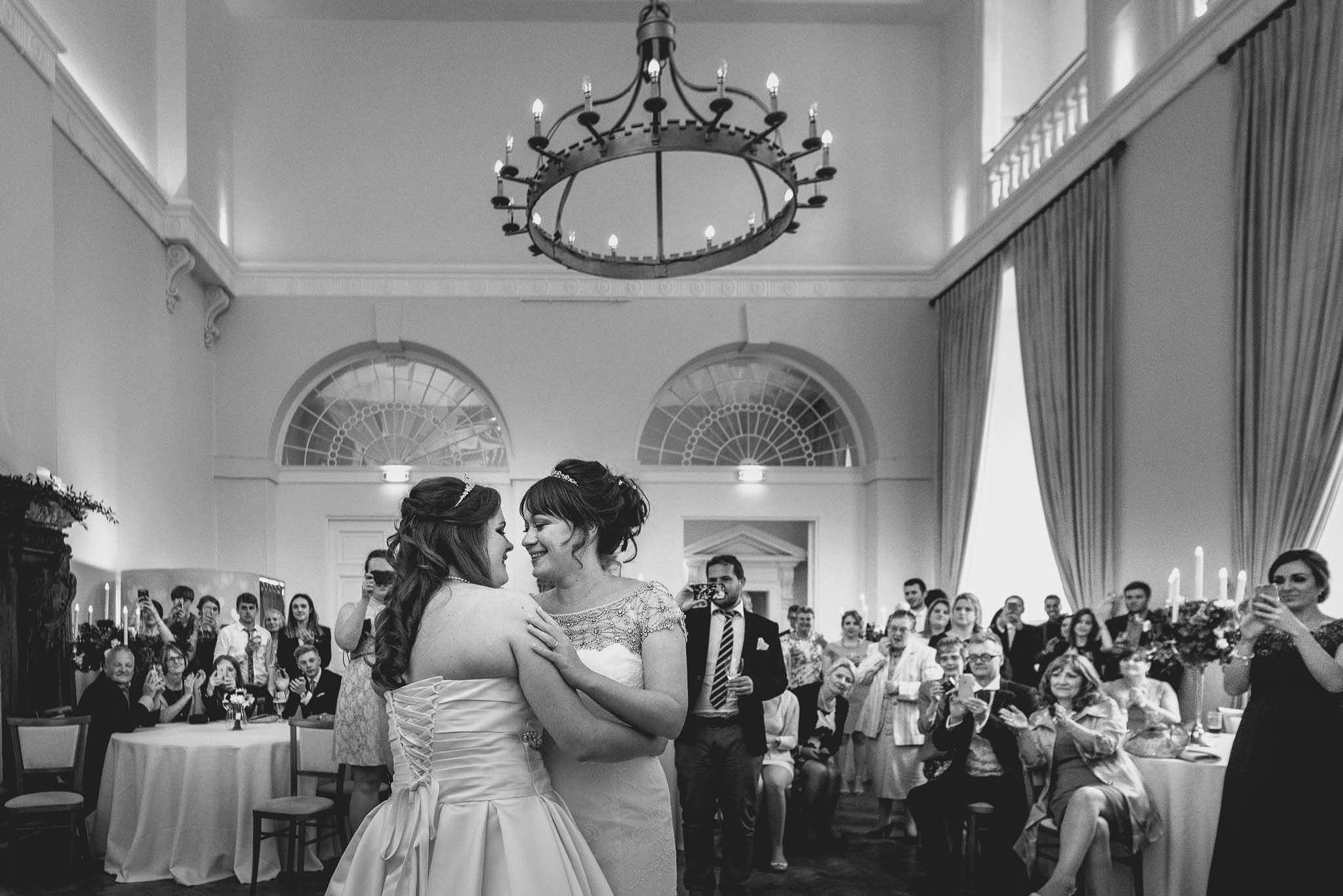 Farnham Castle Wedding Photos-504