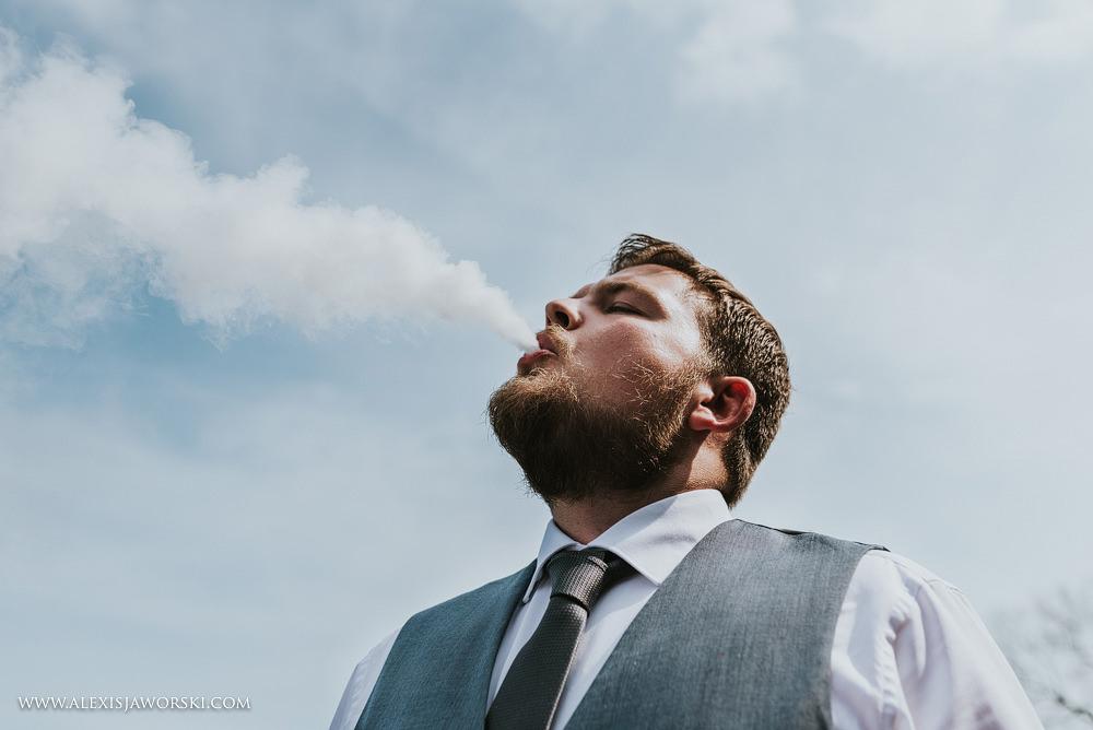 Southend Barn wedding photography-400-2