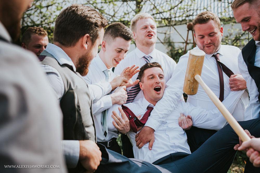 Southend Barn wedding photography-420-2