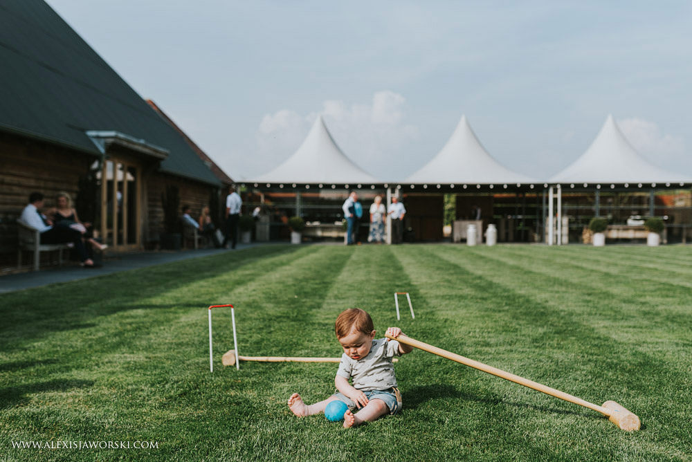 Southend Barn wedding photography-433-2