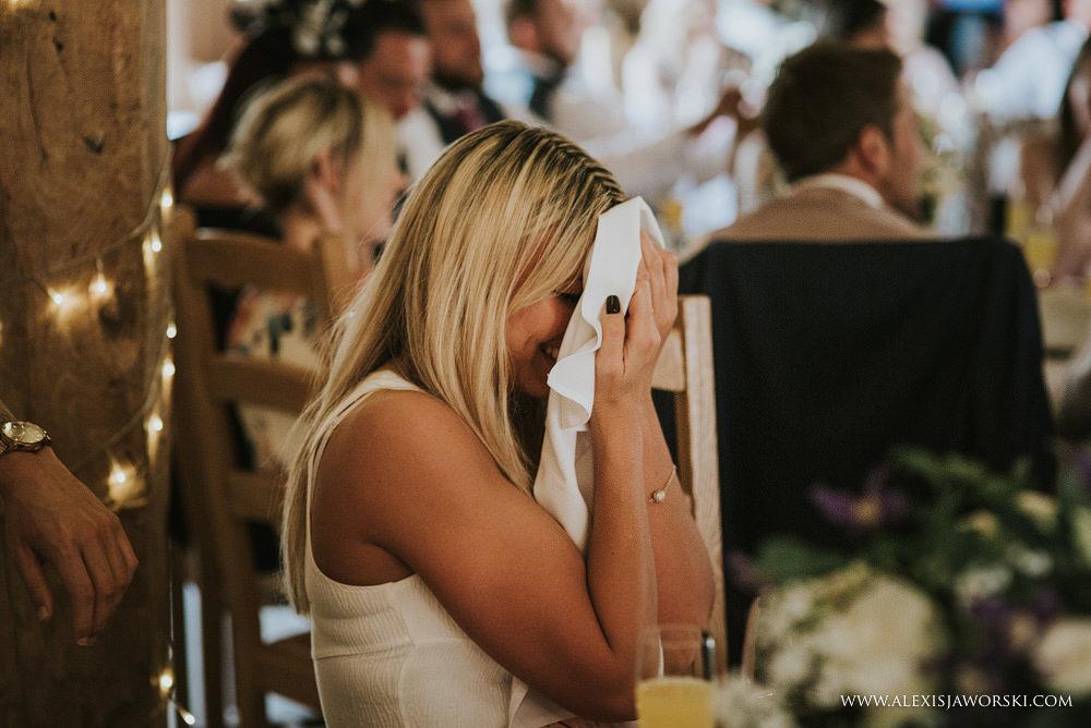 Southend Barn wedding photography-454