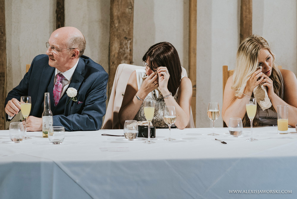 Southend Barn wedding photography-473